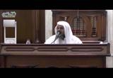 كيفنقيمالتوبةعلىوجههاالصحيح(27/8/2017)عقباتفيطريقالتقوى