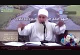 11- صناعة الرجل الرباني (ربيع القلوب)