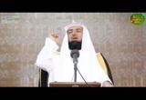 القدس اسلامية الى قيام الساعة