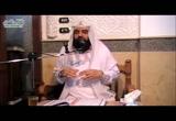 تفسير سورة البقرة الآيات من91 الى 93 (رمضان 1438هـ)