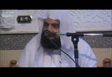 تفسير سورة البقرة الآيات من 2 الى 5 (رمضان 1437هـ)