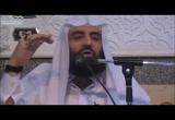 تفسيرسورةالبقرةالآياتمن25الى28(رمضان1437هـ)