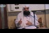 تفسير سورة البقرة الآيات من 46 الى 49 (رمضان 1437هـ)
