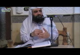 تفسير سورة البقرة الآية 78 (رمضان 1437هـ)
