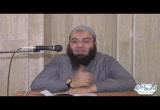 ''55فائدةلصلاةالجماعة''للشيخعليقاسم10-4-2018