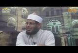 الدرس  15( تعريف القرآن وحجيته وخصائصه وإختلاف القرءات ) الواضح لأصول الفقه
