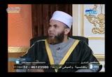 عودة الأمة إلى ربها( 22/3/2013) لقاء خاص