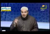 القسوةفىبيوتنا(10/4/2018)الجنةفىبيوتنا