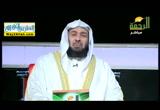 القريبجلجلالة(13/4/2018)وللهالاسماءالحسنى