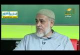 القرانيجمعنا(13/4/2018)ترجمانالقران