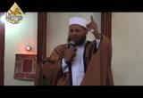 دمعة على محبة النبي صلى الله عليه وسلم