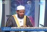 سلب وتدنيس اعراض المسلمين ( 21/12/2013)