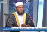 مجاز جماعية في انجولا ( 15/12/2013)