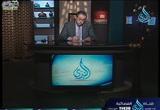 اخطاءتربويةتؤديلفشلالأبناء(5/3/2018) الأقليةالعظمى