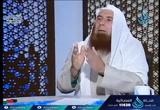 (25)الخالقوالهادي-مجلسالعقيدة
