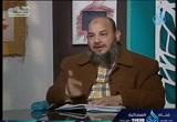 ذكرالله-فيضيافةأ.مصطفىالأزهري(3/3/2018)نوافذ