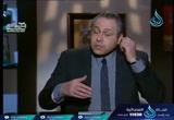التربيةكمايجبانتكون(8/3/2018)الأقليةالعظمى