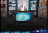 أهل الذكر ( 15/3/2018)