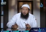 (24)منطلبالعلا-الطريقإليالله