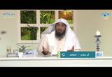 فن الحوار الأسرى ( 8/4/1439هـ) المستشار الأسرى