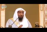 الأمن السيبرانى ( 28/2/1439هـ) خطب الجمعة