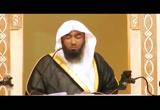 تفاهة الماديات ( 14/2/1439هـ) خطب الجمعة