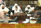 كتابالجهاد20(30/3/2016)شرحسننالترمذي