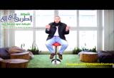 فيلم مولانا - الجزء الثاني (السلفيين الأشرار) - مولانا