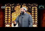 3- اشتهاء ما في أيدي الناس - خطبة الجمعة - مسجد نور الإسلام