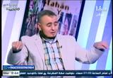 التنظيماتالشيعيةالسرية(7/3/2018)ستوديوصفا