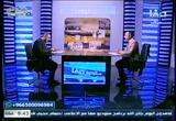 ثورات الشيعه عبر التاريخ بين الحقيقة والأسطورة جزء3( 20/3/2018)  ستوديو صفا
