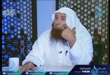 (28)منصفاتالله(اللهغالبعليأمره)مجلسالعقيدة