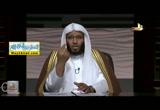 المحاضرةالثامنةوالعشرون-اركانالصلاه(12/4/2018)الفقه