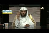 المحاضرةالثلاثون-واجباتالصلاه(13/4/2018)الفقه