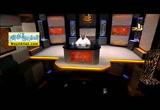 المحاضرة العشرون - مقدمات فتح مكة ( 12/4/2018) السيرة