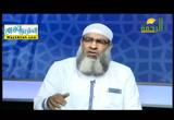 صلحالحديبية-دروسوعبر(13/4/2018)تاريخالاسلام