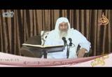 تفسير سورة الفرقان من الآيات 27-32( 16/3/2018)تفسير سورة الفرقان