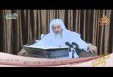 تفسير سورة الفرقان من الآيات 33-37( 18/3/2018)تفسير سورة الفرقان