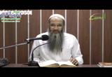 الدرس السابع عشر - فقه- شرح كتاب عمدة الأحكام (الوضوء والصلاة)