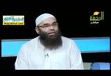 هلتليالىالخير(17/4/2018)معالرحمه