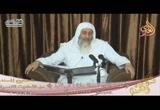 فضل الدعاء والصلاة آخر الليل ـ حديث 113 114  ( 20/3/2018)  الصحيح المسند من الأحاديث القدسية