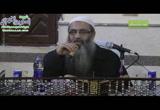 تأملات في قصة موسى عليه السلام ومؤمن آل فرعون -  تأملات قرآنية