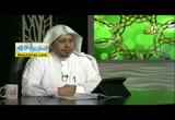المحاضرةالواحدوالعشرون-عنرسولالله''مناحدثفىامرناهذا..''(15/4/2018)الحديث