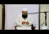 لا اله الا الله وحده لا شريك له له الحمد وله الملك وهو على كل شئ قدير د.عبدالرحمن الصاوي