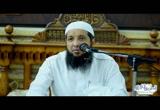 خير الناس (سلسلة كنوز السنه) د.عبدالرحمن الصاوى