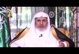 ح (6) الصحابة الكرام -رضي الله عنهم- (الصفوة)