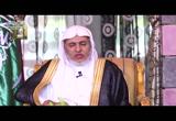 ح (9) عثمان بن عفان -رضي الله عنه- (الصفوة)
