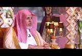 ح (11) مريم بنت عمران (الصفوة)