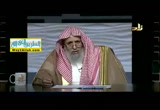 المحاضرةالثانيةوالعشرون-الفطرة(19/4/2018)العقيدة