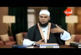 اعمل لله - وقفات رمضانية